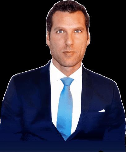 Nicola Innocentin - Global Football Service