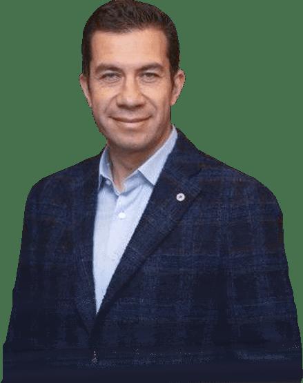 Ömer Koray Uzun - Footalent Agency