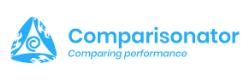Comparisonator